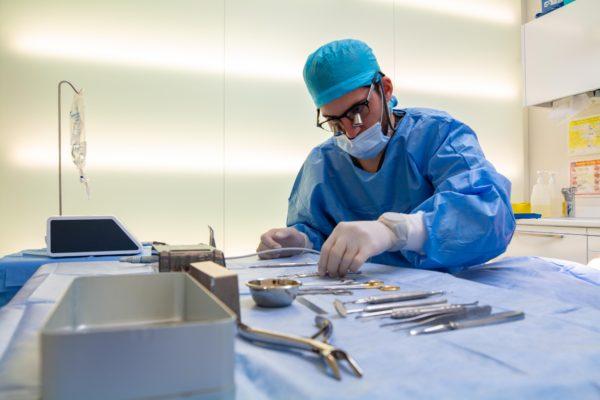 stomatologie-dental-expert-chirurgien-dentiste